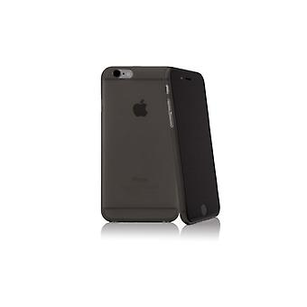 Caseual Slim for iPhone 6-BLACK