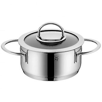 WMF Vignola Saucepan 24 Cm. (Kitchen , Household , Pots and pans)