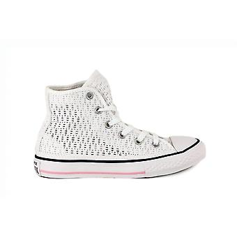 Converse All Star HI 652725C universal  kids shoes