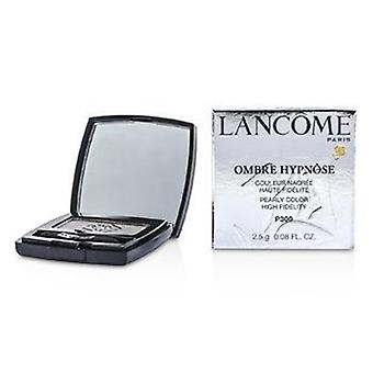 Lancome Ombre Hypnose Eyeshadow - # P300 Perle Grise (Pearly Color) - 2.5g/0.08oz