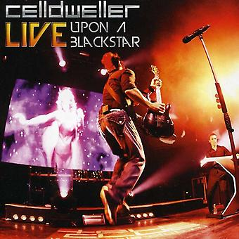 Celldweller - Live på et Blackstar [CD] USA import