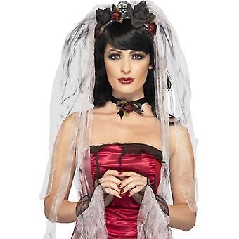 Gothic Wedding Kit