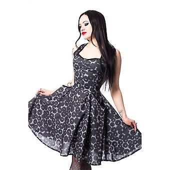 Cupcake Cult - DUST DRESS - Womens Dress