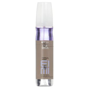 Wella Professionals Thermal Image Dry Spray (Beauty , Hair care , Treatments , Thermal)