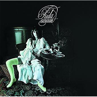 Frida - Ensam [Vinyl] USA import