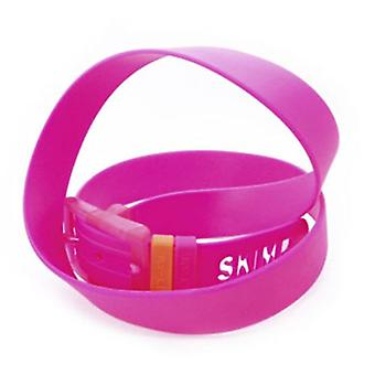 Skimp  Ceinture Originale Pink Fluo (Fashion accesories , Belts , Sporty Belt)