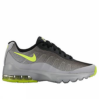 Nike Air Max Invigor GS 749572 002 boy Moda shoes