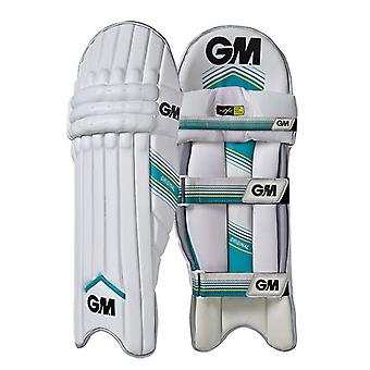 Gunn and Moore 2016 Original Batting Pads Small Mens Left Handed