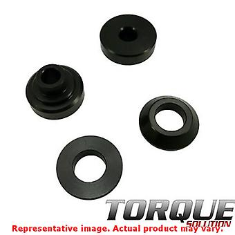 Torque Solution Drive Shaft Bushings TS-SU-DSB Fits:UNIVERSAL 0 - 0 NON APPLICA