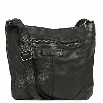Gianni Conti Ravenna Shoulder Bag