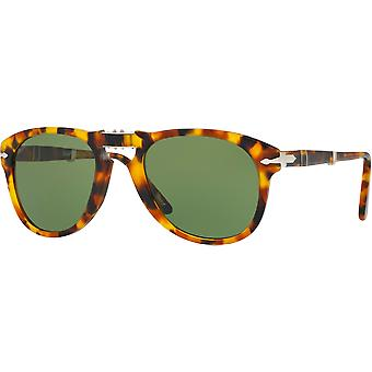 Persol 0714 Medium Madreterra Vert Clair
