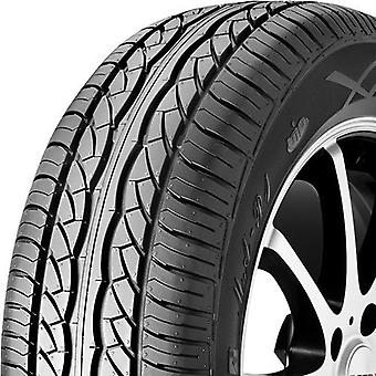 Summer tyres Maxxis MA-P1 ( 215/70 R15 98H )