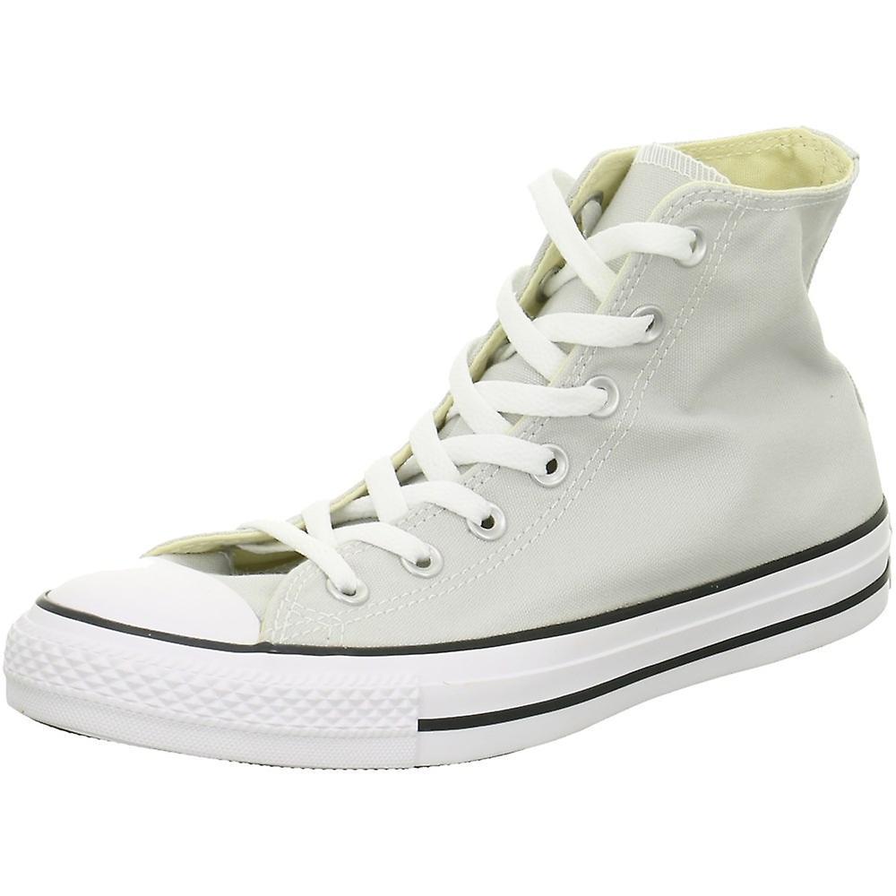 Converse 151170C universal all year donna scarpe | a prezzi accessibili  | Uomini/Donne Scarpa