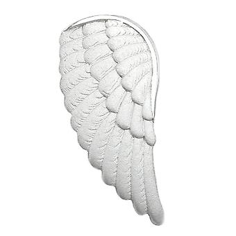 Angel's wings silver 925 pendant