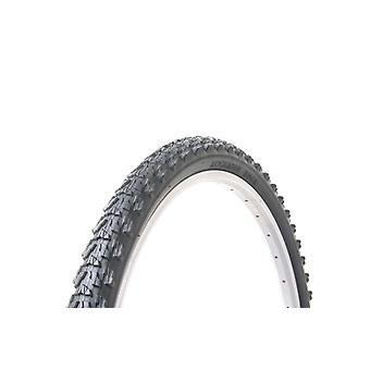 Hutchinson bicycle of tyres rock junior / / all sizes