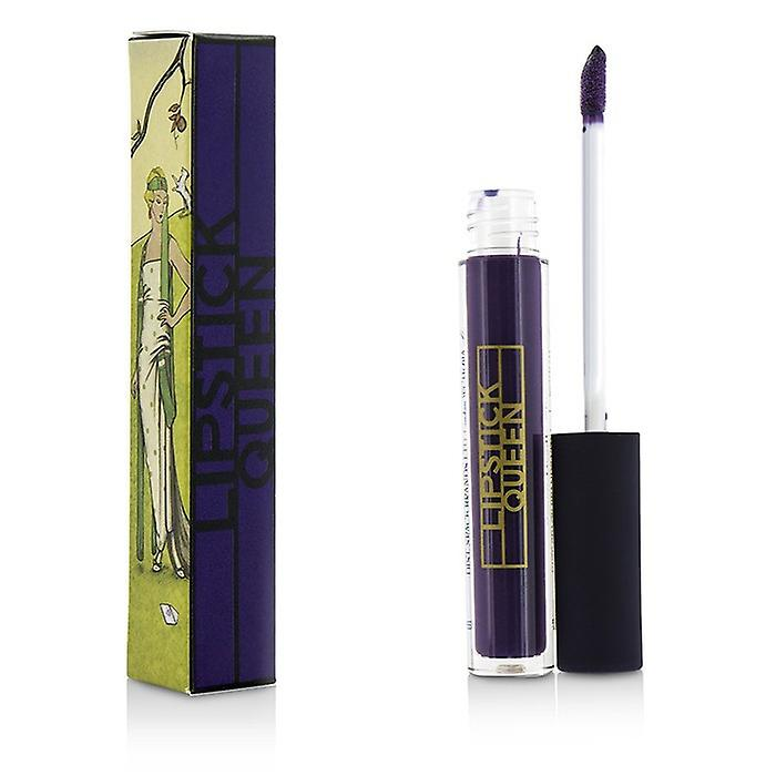 5ml À SinsEnviepurple Reine Passion2 Lèvres Rouge Deadly 08oz Seven 0 Brillant lF1KcJT