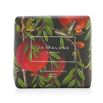 Jo Malone Pomegranate Noir Bath Soap 100g/3.5oz
