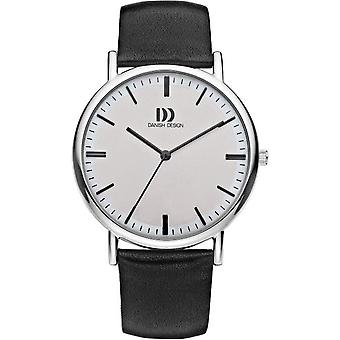 Danish design mens watch IQ14Q1156