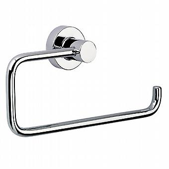 Tecno Project Open Towel Ring 116928