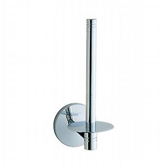 Studio Spare Toilet Roll Holder Wallmount NK320