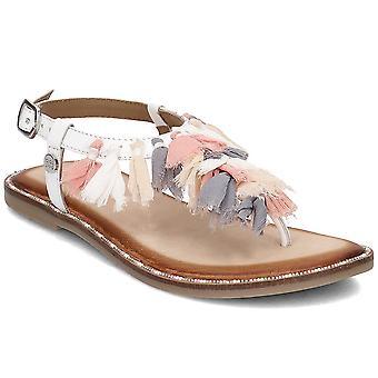 Gioseppo 43850 43850WHITE universal  kids shoes