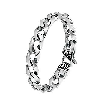 s.Oliver Jewel Men Bracelet Bangle stainless SO1028 / 1-465984