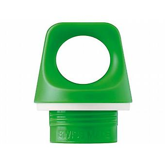 Sigg Screw Top (Eco Green)