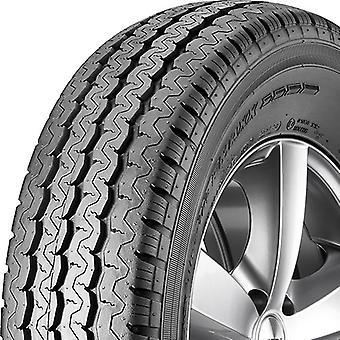 Summer tyres Maxxis CR-967 Trailermaxx ( 185 R14C 104/102N 8PR )