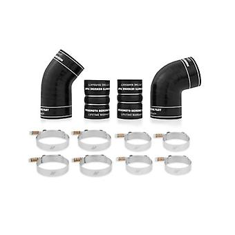 Mishimoto MMBK-DMAX-04BK fabriek-Fit Boot Kit voor Chevrolet/GMC 6,6 L Duramax