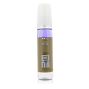 EIMI Thermal Image Heat Protection Hair Spray (Hold 2) - 150ml/5.07oz