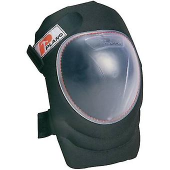 Polyester knee pad Plano K-Tech Line PKT300