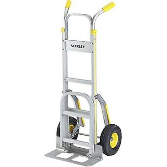 Sack barrow folding Aluminium Load capacity (max.): 200 kg