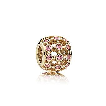 PANDORA In the Spotlight Openwork Charm - 750825CZS