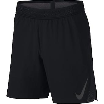 Nike M NK Flx Short Repel 30 885962010 training all year men trousers