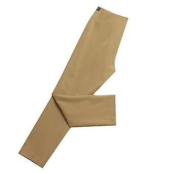 Robell pantalones 51408 5689 128 caramelo