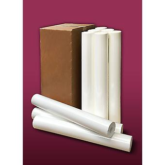 Wall liner for painting Profhome 399-130-9
