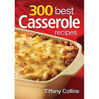 300 meilleures recettes de cocotte