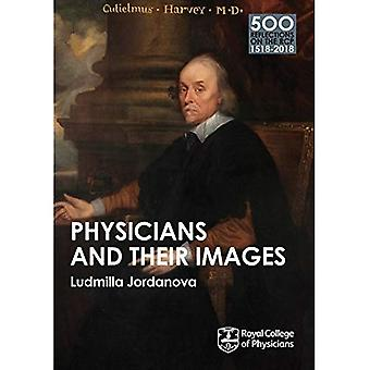 Physicians and their Images