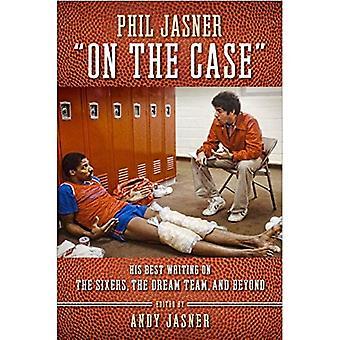 Phil Jasner \