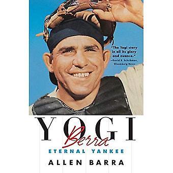 Yogi Berra: Eterna Yankee