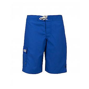 Polo Ralph Lauren Childrenswear Farbwechsel Swim Shorts