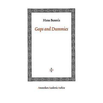 Gaps and Dummies by Bennis & Hans