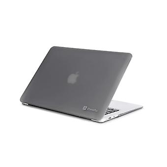 XTREMEMAC Shell MacBook Air 13 Peel Frosted Grey