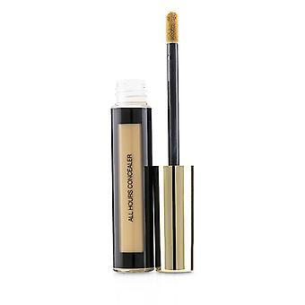Yves Saint Laurent All horas corretivo - # 3.5 Natural - 5ml/0,16 oz
