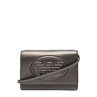 Håndtasker Emporio Armani Y3B086-YH18A