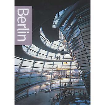 Berlin by Layla Dawson - 9781842226377 Book