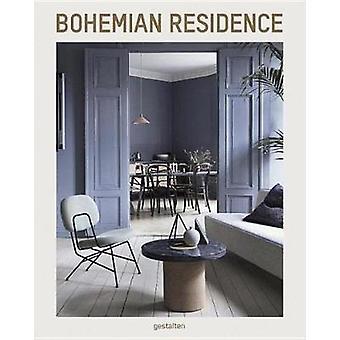 Bohemian Residence - Metropolitan Apartments and Interior Design - 978