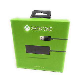 Xbox One Tuner TV numérique