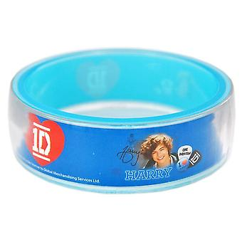 One Direction Bangle Harry