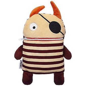 Sorgenfresser Large Worry Eater Flint Plush